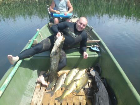 рыбалка в астрахани и проживание в частном секторе